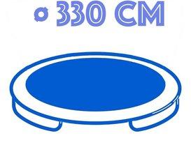 Inground Trampoline 330cm