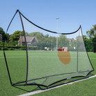 Kickster rebounder 240x150 cm