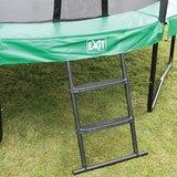 Trampoline trapje 90 cm_