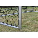 Scala aluminium voetbaldoel
