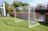 Aluminium goal 300x200 cm