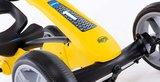 BERG Reppy Rider_
