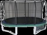 Los veiligheidsnet Jumpking - JumpPod Ovaal_