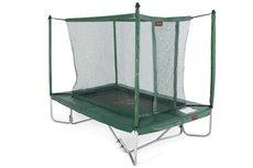Veiligheidsnet Avyna Proline trampoline RECHTHOEKIG