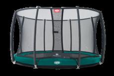 Berg Toys Veiligheidsnet Deluxe 380cm