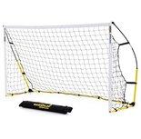 Kickster goal 240 x 150 cm