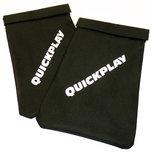 Set luxe Quickplay zandzakken