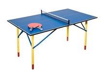 Hobby Mini Ping Tafeltennistafel