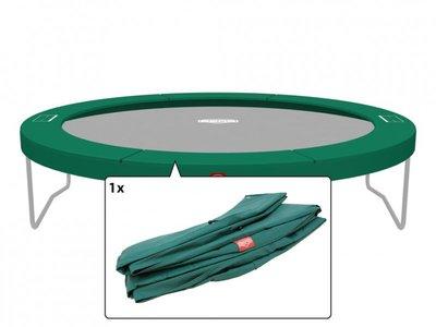 Berg Toys Champion randkussen 330 cm groen
