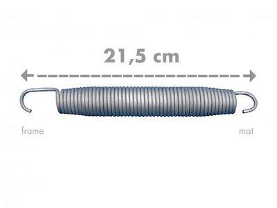 Pro veren 21 cm