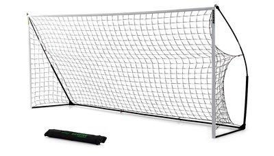 Kickster goal 488 x 213 cm