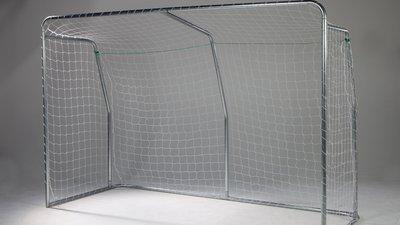 Voetbaldoel 300x200 cm