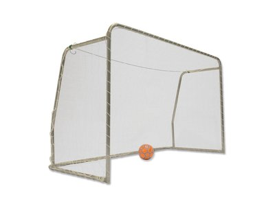 ProLine voetbaldoel 240x150cm