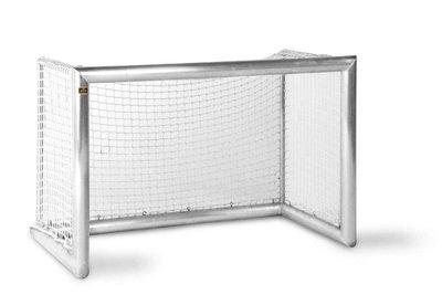 Aluminium mini voetbaldoel