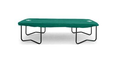 BERG Afdekhoes Extra Green Ultim Champion (220x330)