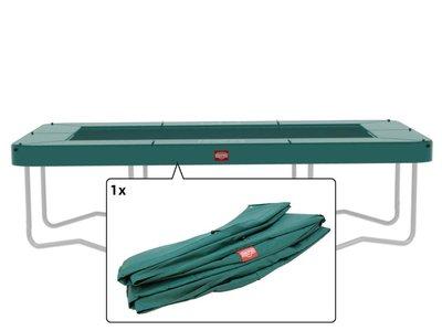 Ultim - Eazyfit Champion - Regular Beschermrand 330x220cm groen