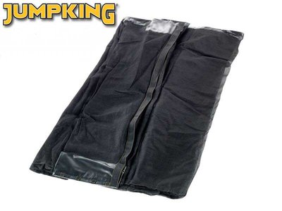 Jumpking net