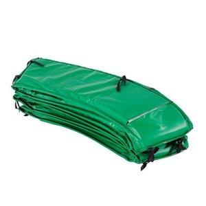 EXIT InTerra randkussen 214x366cm groen