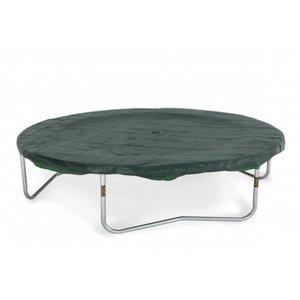 Proline afdekhoes 366 cm groen