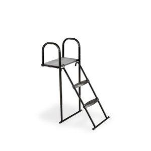 EXIT Platform Ladder M (platform + ladder M)