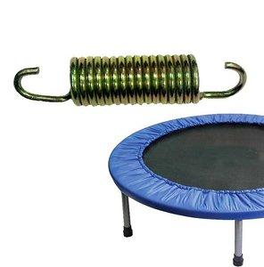 Trampoline veren 8,5 cm