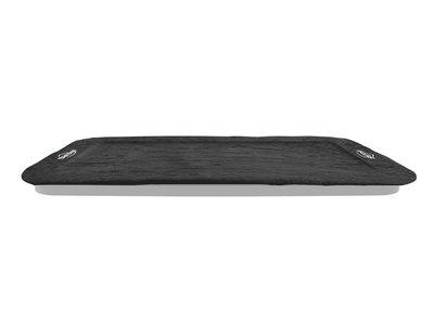 BERG Ultim Afdekhoes Extra 410x250 cm grijs