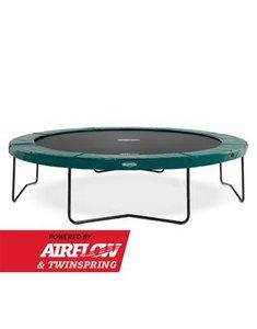 BERG Elite Regular 380 cm groen